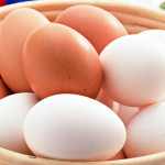 今迄の卵の常識丸つぶれ!? 卵の新常識のあれこれ!