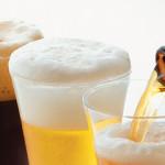 5感で味わうクラフトビール