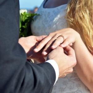 広島県男性と東京在住の女性をマッチングする婚活イベント